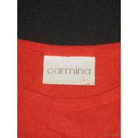 Приятный цвет-свитер  р.50