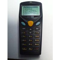 Терминалы сбора данных Cipher8000