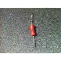 Резистор 820 Ом (МЛТ-2, цена за 1шт)