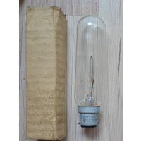 Лампа 127 Вольт 150 Вт для кинопроектора