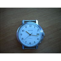 "Часы наручные мужские ""Wostok"" экспортный вариант"