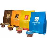 Кофе кофекапсулы Цептер