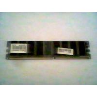 Памяпь DDR1