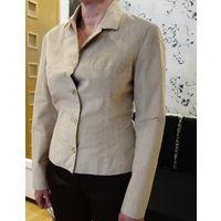Пиджак размер 42 XS