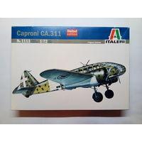 Italeri Caproni Ca.311 1113