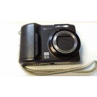 Фотоаппарат Kodak Z1085 IS