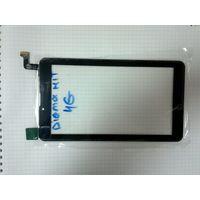 Тачскрин для планшета Digma HIT 4G