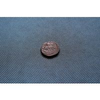 Деньга 1771 года