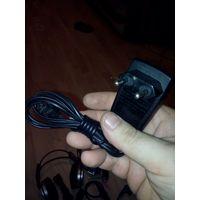 Оригинальное зарядное устройство SonyEricsson