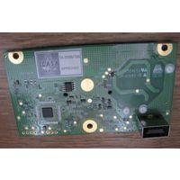 Кнопка включения Microsoft X802779-013 Rev H Model RF01 X803307-003