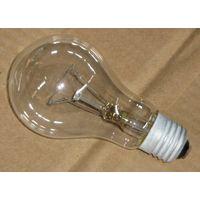 Лампочки Б230-150Вт / Б230-200Вт Е27 (ЛОН)