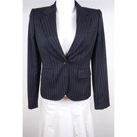 Пиджак итальянского бренда DOLCE & GABBANA, 100 % оригинальный с сертификатами и голограммами подлинности
