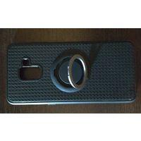 Чехол бампер Samsung Galaxy A8