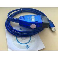 VAG COM 409.1 KKL USB Вася диагност 1.1
