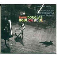 CD Dave Douglas - Soul On Soul (2000) Contemporary Jazz