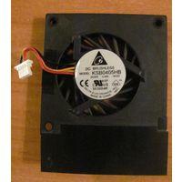 Вентилятор Delta Electronics KSB0405HB Cooling Fan KSB0405HB, -9G2G, 13G0A1R10P010-10