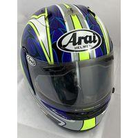 Мотошлем Arai RX-7 Corsair Helmet