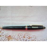 Фирменная ручка Winston