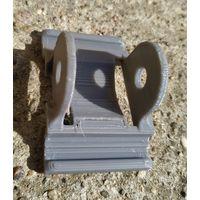 Защитная накладка катушки minelab для equinox