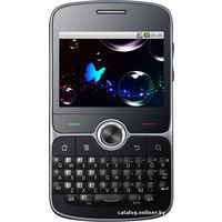 Мобильный телефон Смартфон Huawei U8350 Boulde