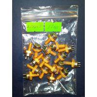 Транзистор 2Т914А