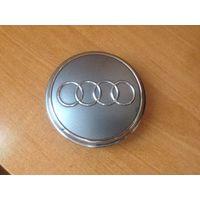Audi Q7 Колпак для колёсного диска 4L0601170