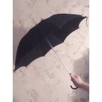 Зонт зонтик СССР 60-е гг