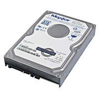Жесткий диск SATA 160Gb Maxtor 6L160M0 (905344)