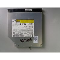 Оптический накопитель (привод) для ноутбуков Panasonic UJ8C2 (907497)