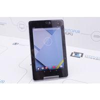 "7"" ASUS Nexus 7 8GB (х4, NFC). Гарантия"