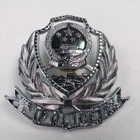 Знак полиция Китай