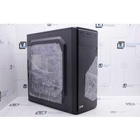 ПК Haff - 3885 Core i7-6700T (16Gb, 240Gb SSD + 1Tb HDD, RX 570 OC 4Gb). Гарантия