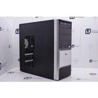 ПК High Power - 3995 AMD Athlon II X2 215 (3Gb, 250Gb HDD). Гарантия