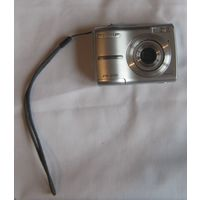 Фотоаппарат  Olympus FE210