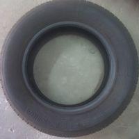 Автомобильная покрышка Белшина БИ-394 185/65 R14