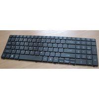 Клавиатура ACER Aspire 5820TG 7250 7250G 7339