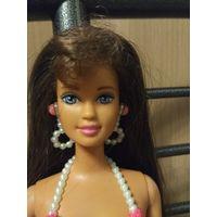 Barbie Theresa