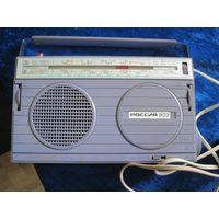 Радиоприемник Россия 303.