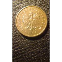 2 гроша 1998