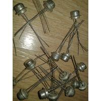 Транзистор МП36А за 1Шт