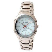 Часы Omax DBA 509 PNP