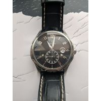 Наручные часы Festina Retro (F16486/4)