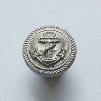 Кригсмарин диаметр - 17.2 стекло 1942