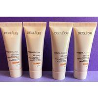 Decleor Hydra Floral BB cream SPF15 (оттенок Medium) 10 ml