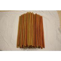 Свечи церковные(28-28,5 см)