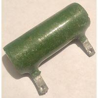 ПЭВ-15 Вт. 5,6 Ом ((цена за 4 штуки)) Проволочные Эмалированные Водостойкие резисторы. 5,6ом