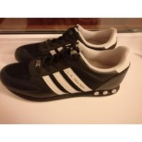 Кроссовки Adidas L.A.TRAINER