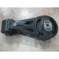 103865Щ Citroen/Peugeot подушка двигателя