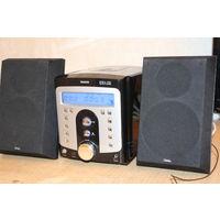 Watson MP3 CD CO 165OM Mini