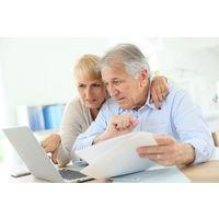 Помогу-подскажу как увеличить свою будущую пенсию